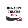 renault-trucks