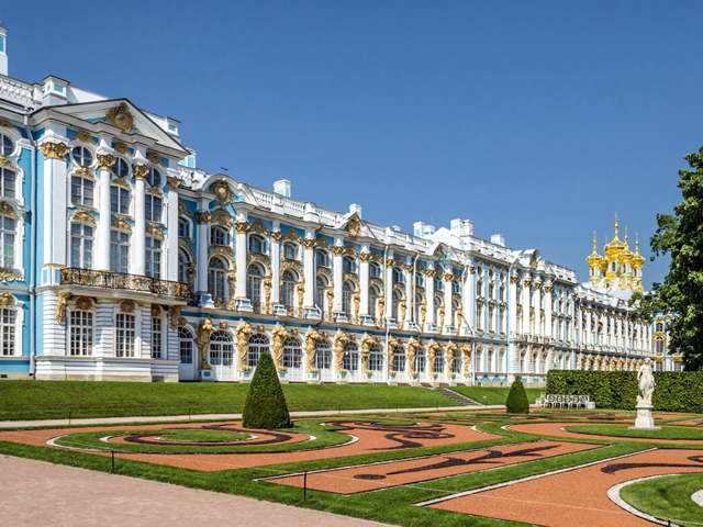 st-petersbourg-1