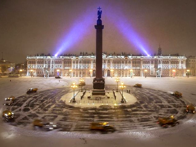 st-petersbourg-10