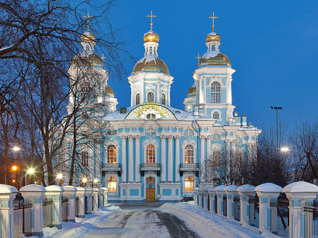 st-petersbourg-16