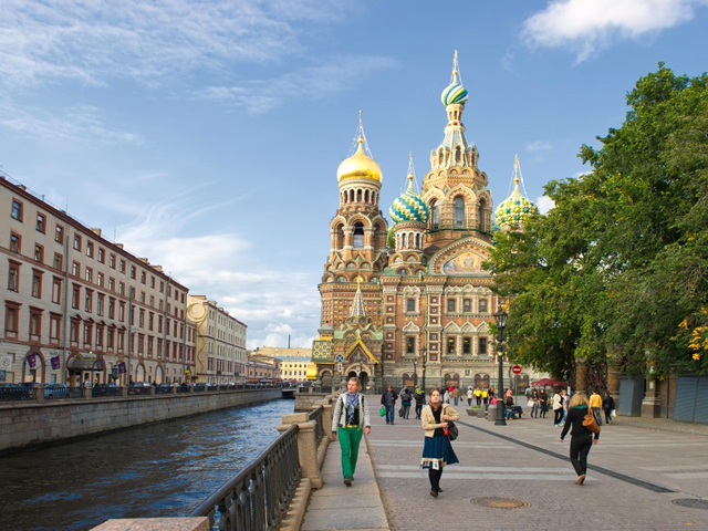 st-petersbourg-3